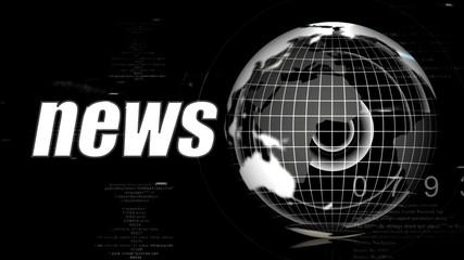 globe_for_news_background