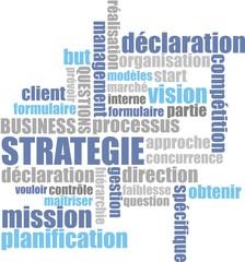fond stratégie
