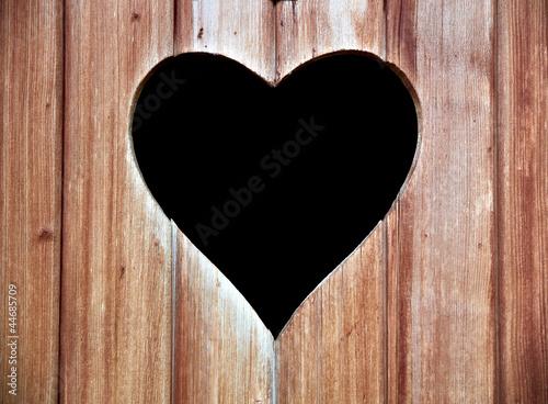 Herzerlklo