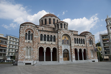Alonissos - Sporadi - Grecia