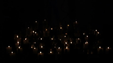candles 02