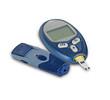 Blood pressuren monitor