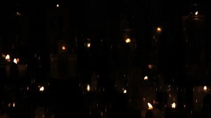 candle 03