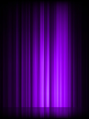 Abstract shiny background. EPS 8