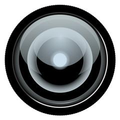 vector lens