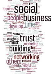 Tips for Marketing on Social Networks