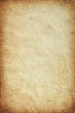 Fototapety paper vintage background texture