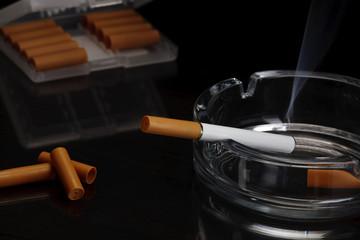 E Zigarette