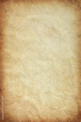paper vintage background texture