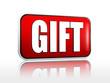 gift banner