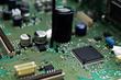 Electronic board-04
