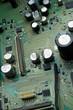 Electronic board-03