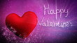 happy valentines day greetings loopable since 5.00
