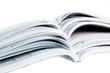 Journals catalogs