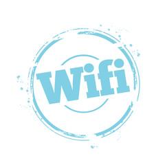 timbre wifi