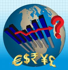 World Economic Uncertainty