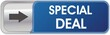 bouton special deal