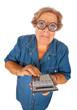 Calcoli pensionistici