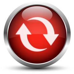 Update Button Rot