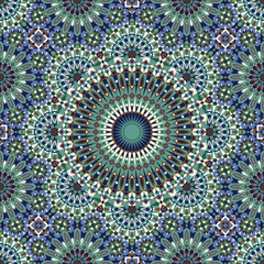 Tifelt Star Complex Ornament
