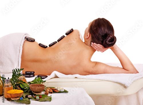 Fototapeten,frau,mädchen,kurort,massage