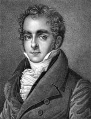Casimir Pierre Perier