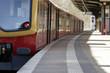 S-Bahn Berlin - 44792922