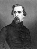 Felix Eugen Wilhelm, Prince of Hohenlohe poster