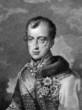 ������, ������: Ferdinand I of Austria
