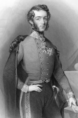 Prince Stephen of Austria