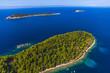 Adriatc landscape