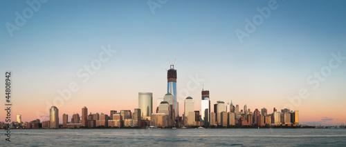 9-11-wrzesnia-2012-world-trade-center-nowy-jork