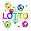Lotto Ergebnisse