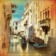 obraz - Venice