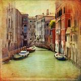 Fototapety Venice