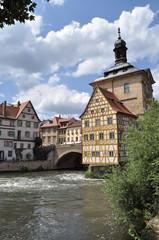 Bamberg 4