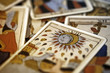 tarot divination 050