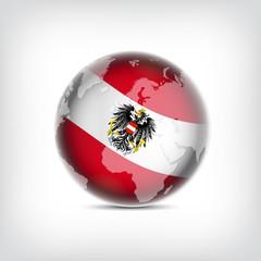 Globus Österreich