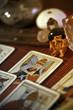 tarot divination 040