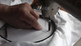 Sewing - HD1080