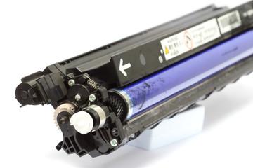 Cartridge for copier machine
