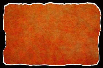 和紙の背景素材