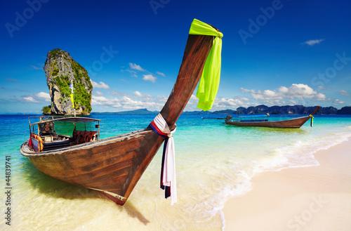 tropikalna-plaza-morze-andamanskie-tajlandia