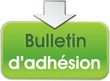 bouton bulletin d'adhésion
