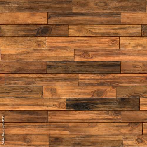 In de dag Hout Seamless wood texture