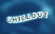 Chillout - Insel Konzept 02