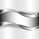 Metall_Welle