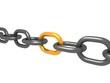 golden_chain