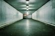 Passionate vintage tunnel - 44876758