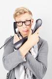 telefonstress_tp